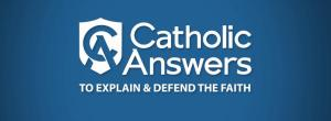 catholic-answers