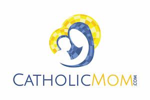catholicmom