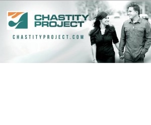 chastity-project