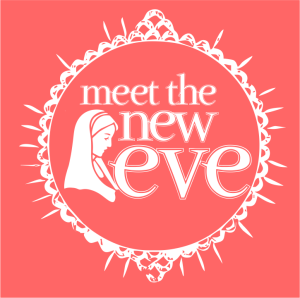 meet-the-new-eve