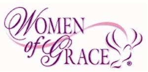 women-of-grace-logo