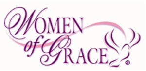 women-of-grace-logo