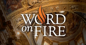 wordonfireorg-fb