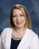 KOLLES, Katrina; All Saints Faith Formation Coordinator