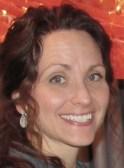 Staff - Teresa Leblanc, Confirmation Coordinator